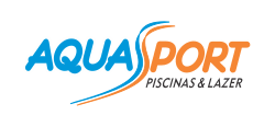 Aquasport Piscinas